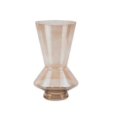 Vasi - Glow Glass Large