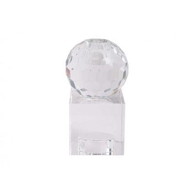 Kertastjaki -  Crystal Art Medium Squared