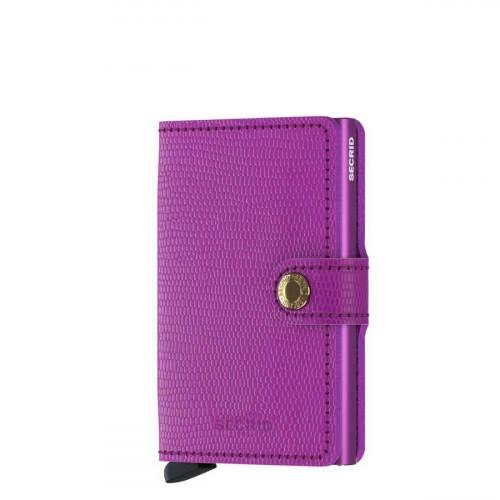 rango-violet