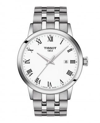 Tissot - Classic Dream