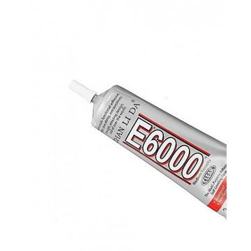 e6000-15ml