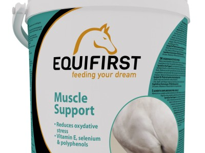 Muscle Support, 4kg