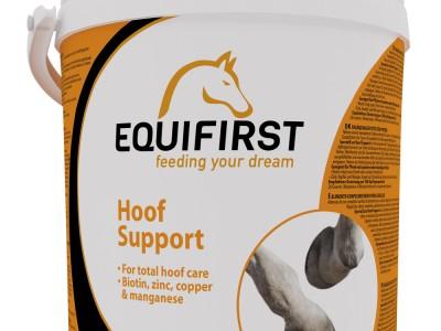 Hoof Support, 4kg