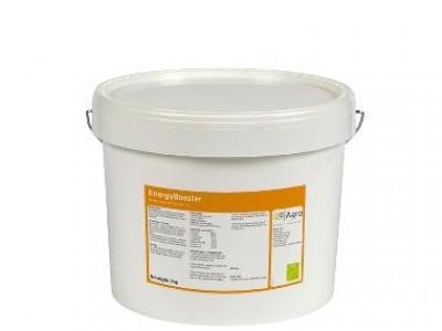 EnergyBooster, 10kg