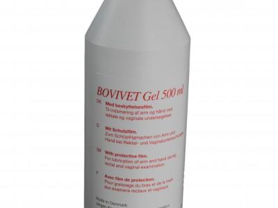 Burðarslím, Bovivet, 500mL