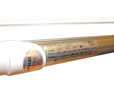 Flúrpera, LED, 18W, 1200mm