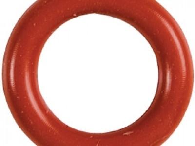 O-hringur í 5mL bólusetningabyssu
