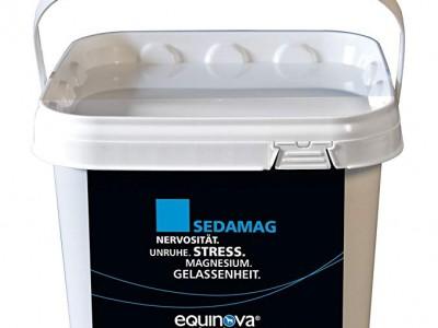 Sedamag Powder, 1,5kg