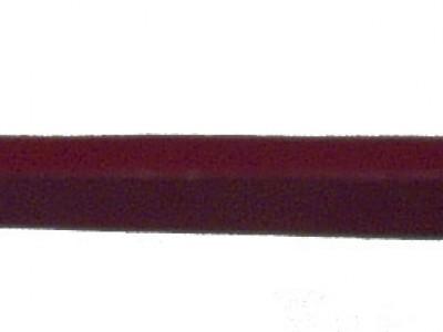 Baggaspjót, M28, 1240mm