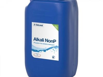 Þvottaefni, Alkali NonP, 25L