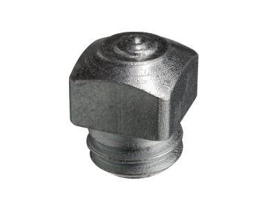 Skafl, 3/8, 7,5mm