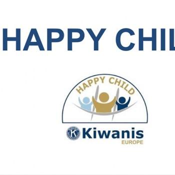 happy-child-logo