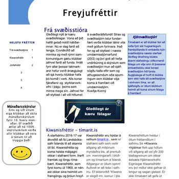 freyjufrettir-mynd_0