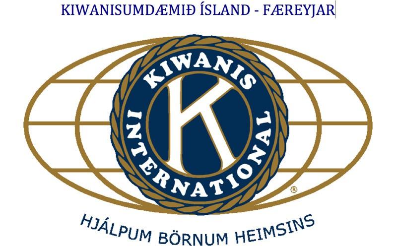 Kynningarmyndband þing 2015