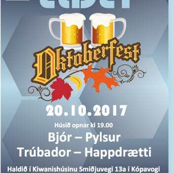 oktoberfest_2017_eldey