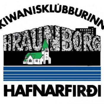 logo-hraunborgar_2