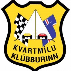 kk-logo_4