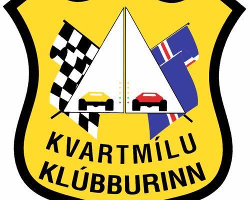 kk-logo_6