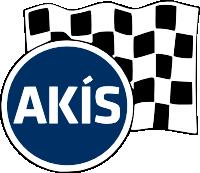 logo-akis-2016-200