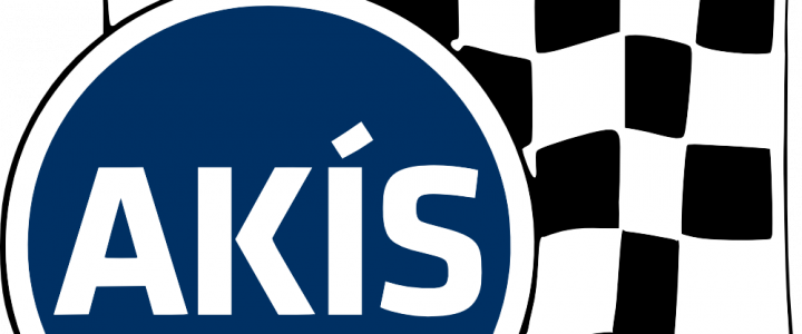 logo-akis-2016-hreint