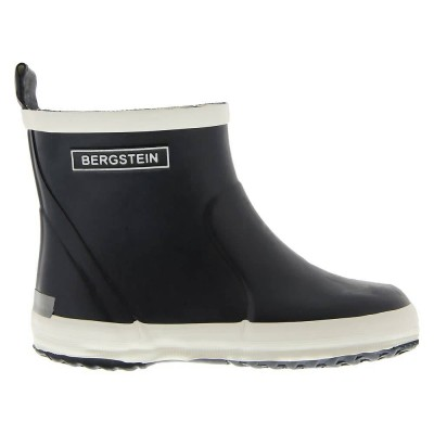 bergstein-chelseaboots-black