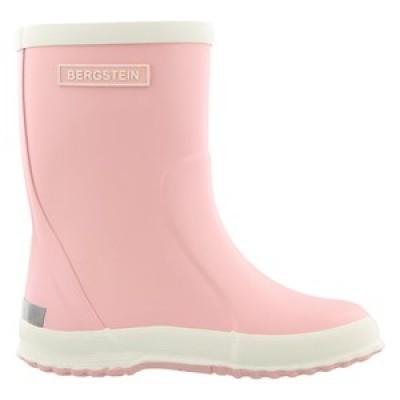 bn-rainboot-333-soft-pink