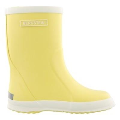 bn-rainboot-822-lemon