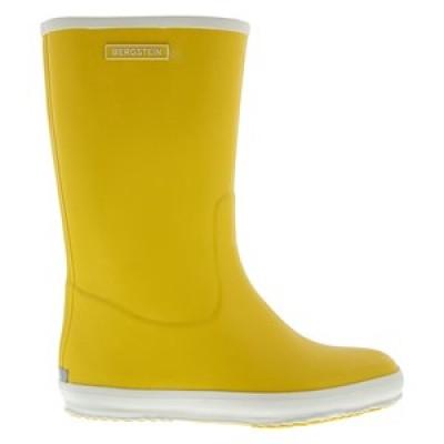 bn-rainboot-wmn-85-yellow