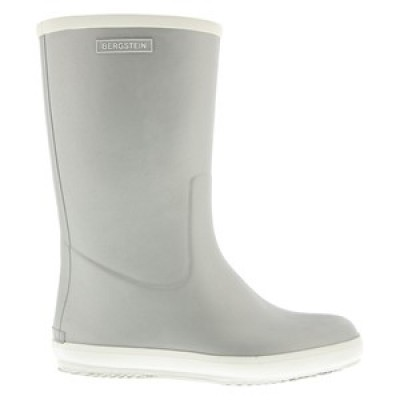 bn-rainboot-wmn-glm-299-silver