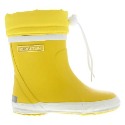 bn-winterboot-830-yellow-01