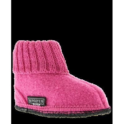 cozy-pink-1