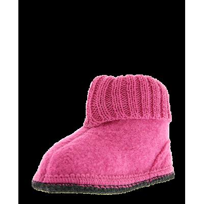 cozy-pink-2
