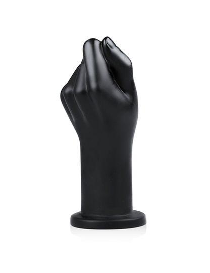 Fist Dildo