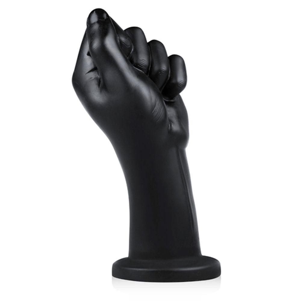 Fist Hnefi