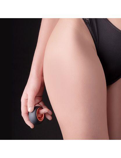 Titrandi Nærbuxur Lace Thong