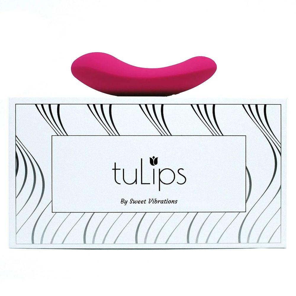 TuLips Egg