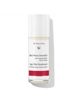 DRH Deodorant Salvia/Mint