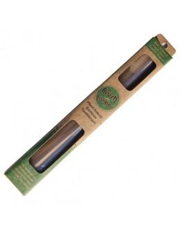 Bamboo tannbursti