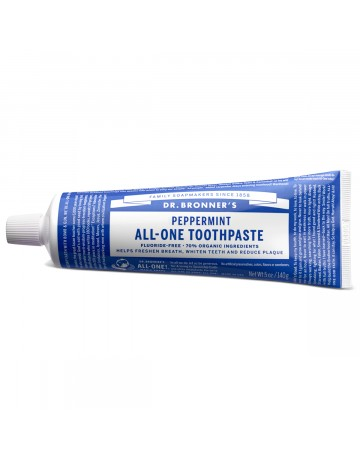 drb_toothpaste-peppermint-tube