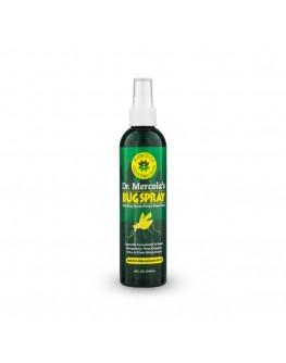 Mercola Bug spray
