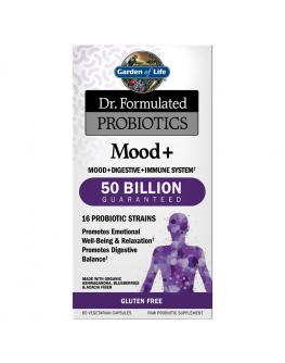 GL Dr.Formulated gerlar Mood+