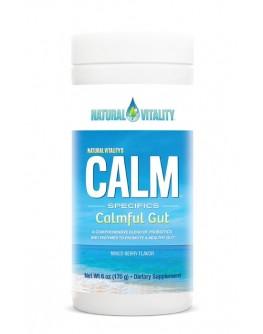 NV Calmful Gut 170gr