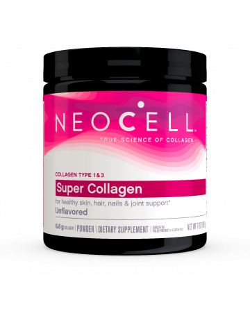 collagen-duft