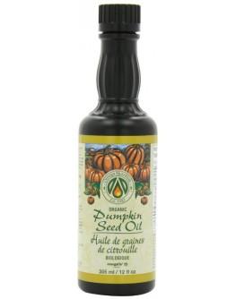 ON Organic Pumpkin seed oil 355ml