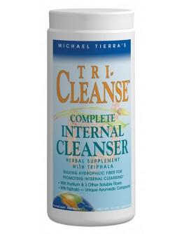 PH Tri-Cleanse meltingarhreinsun 283,5gr