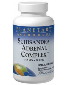PH Schisandra adrenal complex 710mg