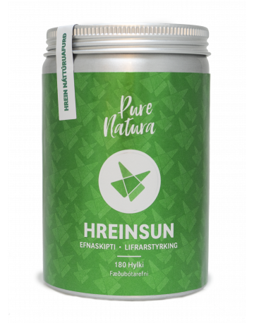 is-hreinsun-lrg