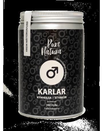 is-karlar-lrg