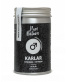 is-karlar-sml