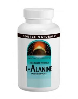 SN L-Alanine duft 100gr